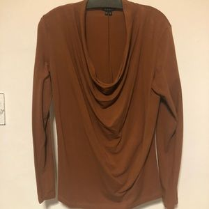Theory blouse
